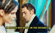 HAHAHAHAHAHA! i adore this scene so funny - but this caption on the gif has made my day. Austenland