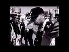 Public Enemy - Shut Em Down (Pete Rock Remix) Public Enemy - Can't Do Nuttin' For Ya Man https://www.youtube.com/watch?v=PBlMrGgpwXE