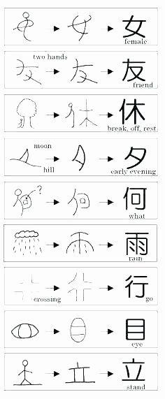 Japanese Worksheets Printable Hiragana Worksheets In 2020 Learn Japanese Words Japanese Language Japanese Language Learning Japanese worksheets printable