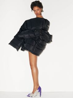 Rihanna photographed by Terry Richardson for CR Fashion Book Stylist: Carine Roitfeld Hair: Yusef Williams Makeup: Stephane Marais Rihanna Legs, Moda Rihanna, Rihanna Cover, Rihanna Fan, Rihanna Photos, Rihanna Style, Rihanna Fashion, Rihanna Gallery, Rihanna Vogue