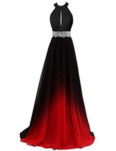 This looks like a modern version of Carmilla's dress Pretty Prom Dresses, Elegant Dresses, Pretty Outfits, Homecoming Dresses, Cute Dresses, Beautiful Dresses, Wedding Dresses, Dance Dresses, Ball Dresses