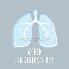 Dnes je Svetový deň tuberkulózy
