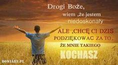 Jestem niedoskonały Prayers, God, Movies, Movie Posters, Polish, Faith, Dios, Vitreous Enamel, Films