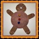 paper_plate_ginger_bread
