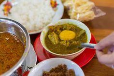 Makassar: a hidden culinary heaven for foodies — Yahoo Travel Inspirations