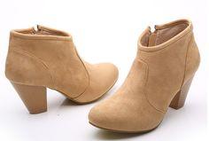 Дешевые обувь продукт , покупайте качественные чистка mix непосредственно у китайских поставщиков обуви любовника.