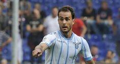 Gentiletti vil væk fra Lazio