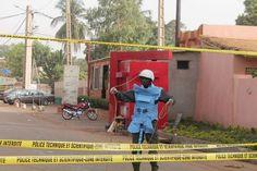 http://s2.lemde.fr/image/2015/03/14/768x0/4593569_3_7050_a-proximite-de-la-terrasse-a-bamako-le-7_a85190966984d32e1d4d81da6fd75194.jpg