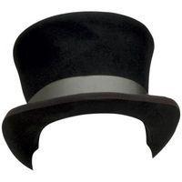 DIY Top Hat thumbnail