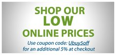 Shop www.ubuyfurniture.com today for our quality products and low prices! Use coupon code UBUY5OFF for an additional 5% off! #shopping #lower #price #quality Metal Dining Chairs, Metal Bar Stools, Upholstered Dining Chairs, Large Office Desk, Bench With Storage, Storage Benches, Sophisticated Style, Coupon Codes, Online Price