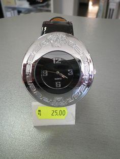 Дамски часовник, Онлайн магазин Моник