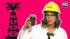 How Big Oil Brainwashes Kids | Newsbroke (AJ+)