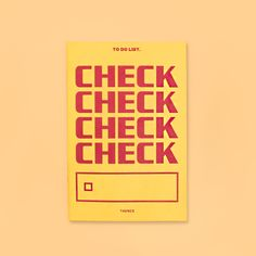 [THENCE [덴스]] CONCEPT NOTE VER.7_CHECKING