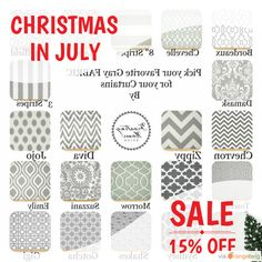 15% OFF on select products. Hurry, sale ending soon!  Check out our discounted products now: https://www.etsy.com/shop/FrostingHomeDecor?utm_source=Pinterest&utm_medium=Orangetwig_Marketing&utm_campaign=Christmas%20in%20July%20Sale   #etsy #etsyseller #etsyshop #etsylove #etsyfinds #etsygifts #interiordesign #stripes #onetofollow #supportsmallbiz #musthave #loveit