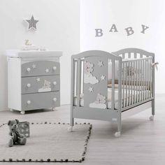 Die 40 Besten Bilder Auf Besondere Babyzimmer Luxus Babymöbel