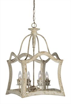 45 best farmhouse lighting by twigs images on pinterest in 2018 rh pinterest com