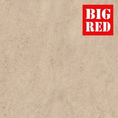 Amtico Signature Stria Sediment: Best prices in the UK from The Big Red Carpet Company