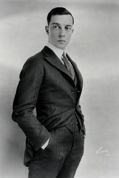 Buster. Google Image Result for http://hollywoodhatesme.files.wordpress.com/2012/02/buster-keaton.jpg