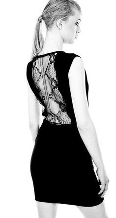 Dress I love!