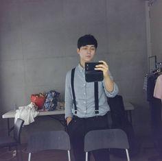Danny K 김관호 Christian Kpop, 케이팝 기독교, Kpop cristão, kpop cristiano
