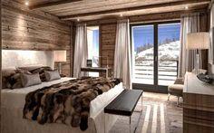 Luxury-Ski-Chalet-Zermatt-Switzerland-10-1 Kindesign