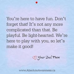 Want one of these Love Notes sent to your inbox every day? Sign up for my free Love Notes From Your Soul Team! #LoveNotesFromYourSoulTeam http://www.absoluteawareness.ca/love-notes-from-your-soul-team