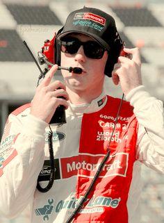 #NASCAR#Ryan Blaney