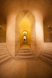 pantheon crypt paris - Google Search