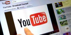 YouTube lanzará una plataforma que competirá con Twitch http://j.mp/1JUB5GR |  #Plataforma, #Tecnología, #Twitch, #Videojuegos, #YouTube