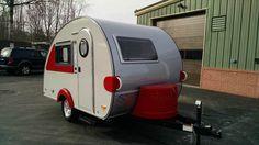 1000 Ideas About Little Guy Camper On Pinterest
