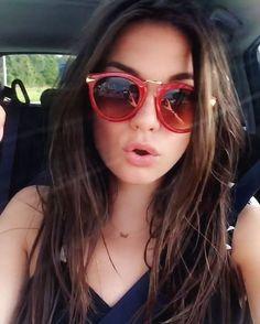 Sunglasses, Famous People, Instagram, Moon, Celebrities, Fashion, The Moon, Moda, Celebs