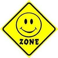 Happy Face Zone