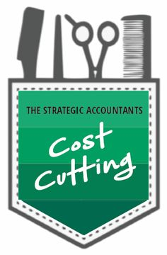in need of professional help to do your cost cutting? The Strategic Accountants: Cost Cutting Assignment We provide enhancement in productivity study, change management and cutting the non-value added acitivities.. #StrategicAccountants #CostCutting #ManagementAccountant #ProductivityStudy #AccountancyServices #GunsForHire #CorsecServices