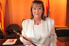 Castelló d'Empúries asume la presidencia de la Red de Juderías de España - http://diariojudio.com/noticias/castello-dempuries-asume-la-presidencia-de-la-red-de-juderias-de-espana/150551/