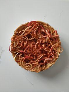 caramelapplepie Serving Bowls, Tableware, Kitchen, Dinnerware, Cooking, Tablewares, Kitchens, Dishes, Cuisine