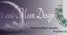 (101) Earth and Moon Design    SITE WIDE SALE
