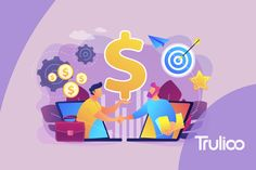 payments is an industry that is ripe for innovation. It promises quicker payments, lower friction and the simplification of complex transaction chains Accounts Payable, Know Your Customer, Blockchain Technology, Accounting, Innovation, Identity, Trust, Inspire, Money