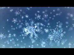 Kiskalász: Hópihe( lyric video) - YouTube Erika, Dandelion, Lyrics, Flowers, Youtube, Plants, Dandelions, Song Lyrics, Plant