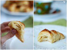 Croissant-de-hojaldre-casero.