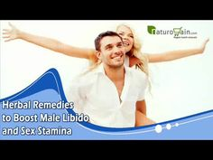 You can find more about the herbal remedies to boost male libido at http://www.naturogain.com/product/kamdeepak-capsules-mast-mood-oil/  Dear friend, in this video we are going to discuss about the herbal remedies to boost male libido. Kamdeepak capsules are the best herbal remedies to boost male libido and stamina.  If you liked this video, then please subscribe to our YouTube Channel to get updates of other useful health video tutorials.