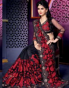 Product not found! Black Net Saree, Buy Designer Sarees Online, Pakistan Wedding, Wear Store, Large Women, Saree Wedding, Formal Dresses, Goddesses, Clothes