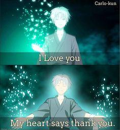 Anime/Movie:Hotarubi no mori E Anime Love, Anime Guys, Hotaru No Mori E, Gin Anime, Aho Girl, Tsurezure Children, Otaku Issues, Hotarubi No Mori, Anime Episodes