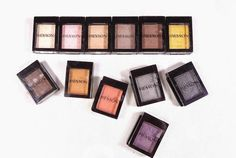 Check out this awesome deal on Revlon starting this Sunday! Head to CVS and pick up five Revlon Shadowkinks Eye Shadow for $3.19 each. You'll get $5.00 in Extrabucks when you spend $15.00 on Revlon Cosmetics! Just add in a $3.00 off Smartsource Newspaper Coupon in this Sunday's paper to get a $4.05 Moneymaker! I …