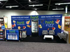 Modular Exhibition Stand Questions : 27 best exhibition stands images exhibition stands trade show