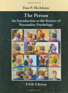 Operating system concepts ninth edition silberschatz a the person an introduction to the science of personality psychology by dan p mcadams fandeluxe Image collections