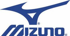 Mizuno supports the Asheville Marathon at Biltmore Estate! Mizuno Volleyball, Volleyball Gear, Softball Shoes, Softball Equipment, Gym Equipment, Best Running Shoes, Running Suit, Running Wear, Fastpitch Softball