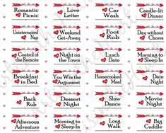 Valentines love Coupons for Husband Valentines gift for boyfriend DIY PDF Instan… – presents for boyfriend anniversary Coupon Books For Boyfriend, Coupons For Boyfriend, Cute Boyfriend Gifts, Presents For Boyfriend, Love Coupons For Him, Boyfriend Card, Surprise Boyfriend, Perfect Boyfriend, Valentine Gifts For Husband