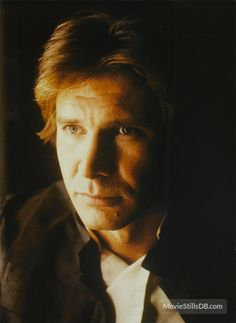 Star Wars: Episode V - The Empire Strikes Back - Publicity still of Harrison Ford. The image measures 841 * 1150 pixels and was added on 28 October Star Wars Film, Star Wars Episoden, Harrison Ford, Saga, Illinois, Info People, Science Fiction, Solo Photo, Princesa Leia
