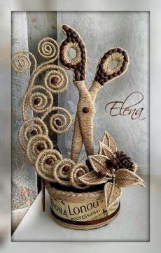 (195) Catálogo de Pinterest • Mundial de las ideas