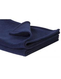 If you need attractive blankets at cost effective prices then fleece blankets are meant for you. They are ergonomically spun to impart a rich look to it. These blankets impart a soft feel when you use them. http://www.kidswholesaleclothing.co.uk/126-soft-fleece-blankets